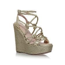 kurt geiger womens boots sale wedge heels s sandals boots shoes kurt geiger