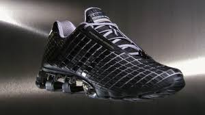 porsche shoes adidas bounce s by porsche design youtube