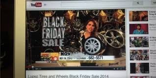 sorel black friday deals black friday video games deals best black friday deals 2017