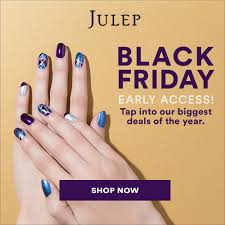 minted black friday 2016 black friday sales reviews by cole