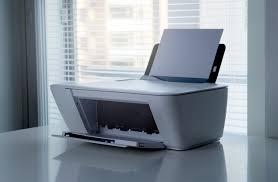 Computer Schreibtisch Kostenlose Foto Schreibtisch Technologie Fenster Ausrüstung