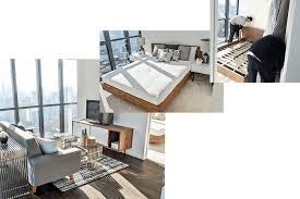 design my house application furnishr