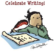 happy national day on writing 8 tips to inspire students to write