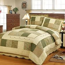 54 best cotton on quilts images on comforter