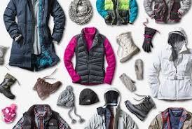 academy black friday sale the north face black friday sales and doorbuster deals http