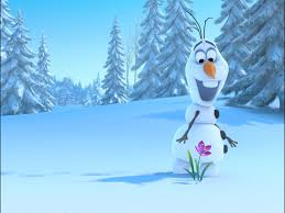film frozen hd disney frozen olaf hd wallpaper image for tablet cartoons wallpapers
