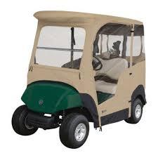 viac ako 25 najlepších nápadov na pintereste na tému yamaha golf carts