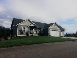 Vanity Fair 16345 Allen Roofing Home Improvement Design And Decoration