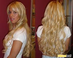 hair extensions uk clip in hair extensions in packmoor human clip in hair extensions
