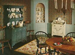 Vintage Home Decor At Contemporary Vintage Home Decorating Ideas - Vintage home decorating ideas