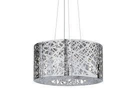 Drum Pendant Light Top 10 Drum Pendant Lighting Ideas Designing Idea