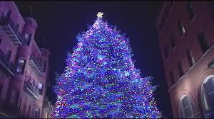 step up security for burlington tree lighting