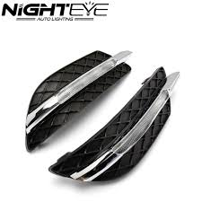 nissan leaf daytime running lights high quality wholesale light w204 from china light w204