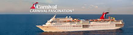 Carnival Magic Floor Plan Carnival Fascination Cruise Ship 2017 And 2018 Carnival