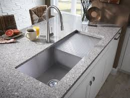 sink faucet basin kitchen sink julien sinks julien kitchen