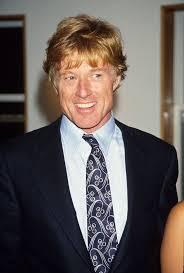 does robert redford wear a hair piece 110 best robert redford images on pinterest robert redford