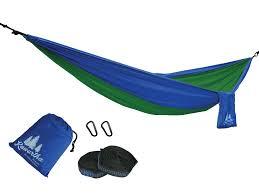 hirise hammocks u2013 kawartha