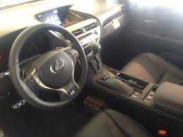 lexus rx400h dashboard how to turn off display on 2013 2015 lexus models