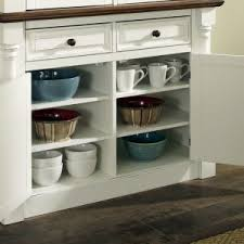 kitchen hutch furniture discount buffets sideboards on hayneedle buffets sideboards