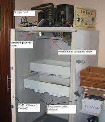 ventilateur chambre froide brassageamateur com afficher le sujet chambre fermentation