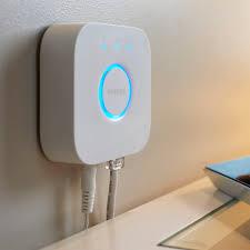 Home Kit by Siri Turn On My Lights Philips Hue Gets Homekit Support U2013 The