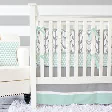 Rug For Nursery Bedroom Grey And White Ruffle Comforter With Area Rug And Side