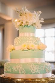 wedding cake styles uncover wedding cake styles for your large day decor