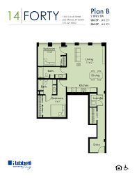 Hubbell Homes Floor Plans Hubbell Realty 14forty