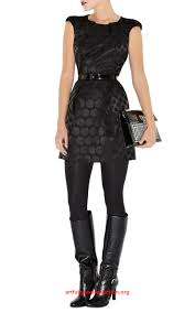 catchy karen millen military tailored dress dp326 red vancouver