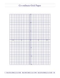 36 best math 4 images on pinterest math math activities and