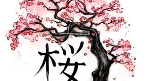cherry blossom tatttoo designs archives tattoou