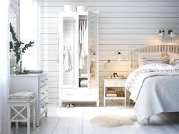 bedroom cabinets with doors ikea bedroom cabinets kitchen cabinet doors kitchen cabinet doors