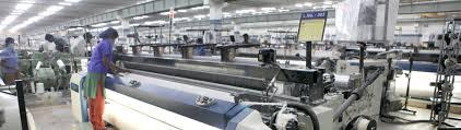 bannari amman spinning mills ltd