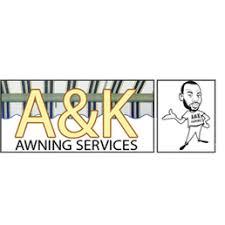 Awning Services A U0026 K Awning Services Awnings 1230 Spruce St Reading Pa