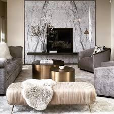 Best  Condo Living Room Ideas On Pinterest Condo Decorating - Top living room designs