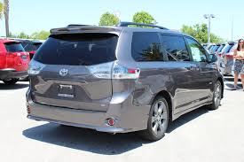 nissan quest cargo 2016 toyota sienna vs nissan quest orlando toyota comparisons
