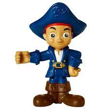 disney captain jake land pirates captain jake mattel