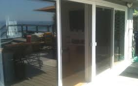 glass door broken storm door glass replacement gallery glass door interior doors