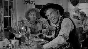 The Man Who Shot Liberty Valance Online Lee Marvin The Man Who Shot Liberty Valance 1962 Lee Marvin