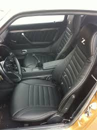 lexus sc300 leather seats welcome to the interior innovations