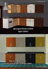 the sims 2 kitchen and bath interior design welcome to the neighborhood 99 forum paks site