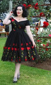 pretty dress new on our tagged the pretty dress company sue