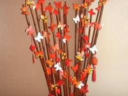 Decorative Bamboo Sticks Decorating Ideas Interesting Ideas For Living Room Decoration