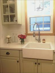 Refinishing Kitchen Cabinets With Stain 100 Diy Staining Kitchen Cabinets How To Stain Kitchen
