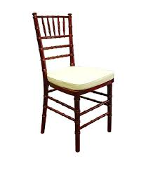 wooden chair rentals chairs for rent