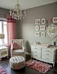 chambre baroque fille chambre baroque et noir amazing conseils dco chambre fushia