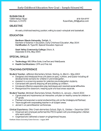 basketball coach resume pdf assistant soccer cover letter high