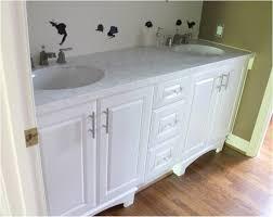 Kids Bathroom Vanities Elegant White Bathroom Cabinet New Bathroom Ideas Bathroom Ideas