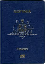 visa bureau australia visa requirements for australian citizens