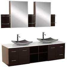 Cheap Bathroom Decor by Bathroom Cheap Bathroom Vanity Vanity Sinks Vanities Without Tops
